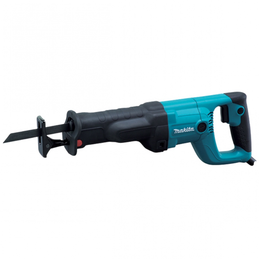 Seghetto Dritto Gattuccio 1010W Makita JR3050T D. 130 mm.