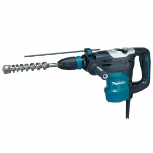 Martello Demolitore Rotativo 1100W Makita HR4003C mm. 40