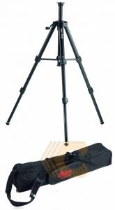 Leica Tri 100 treppiede con sacca