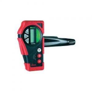 Accessori strumenti laser