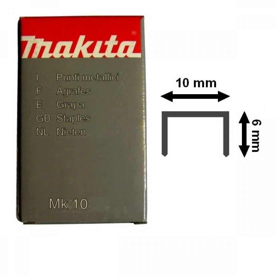 graffette_makita_per_MK-10_20