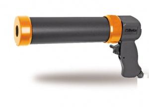 pistola per silicone beta 1947