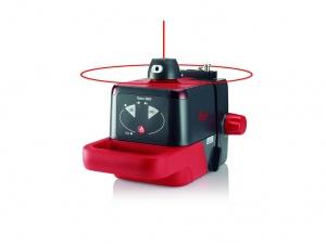 livello laser rotante leica roteo 20 hv
