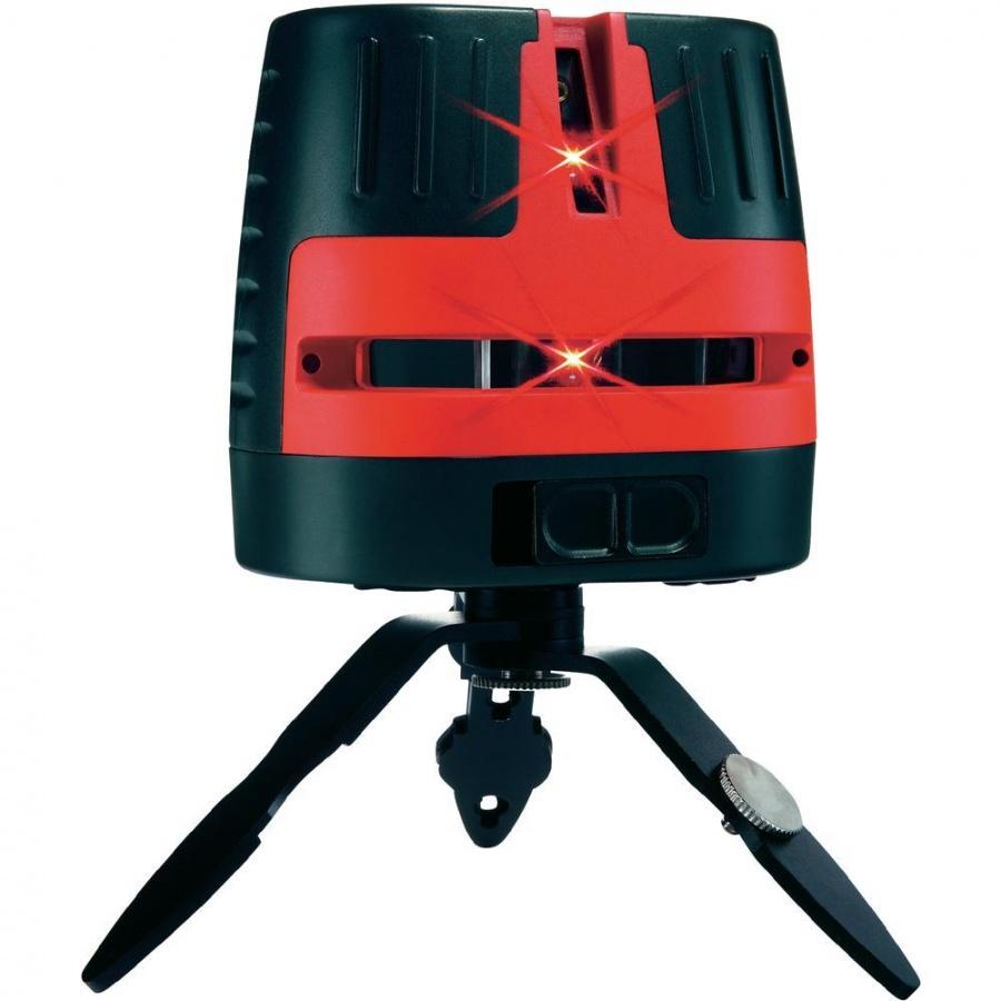 Livella Laser Leica Lino L360
