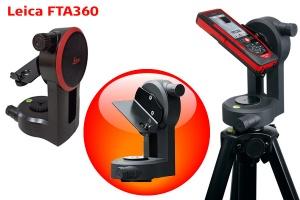 angolazioni-FTA360-Leica