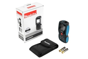 Misuratore Laser Makita LD080PI