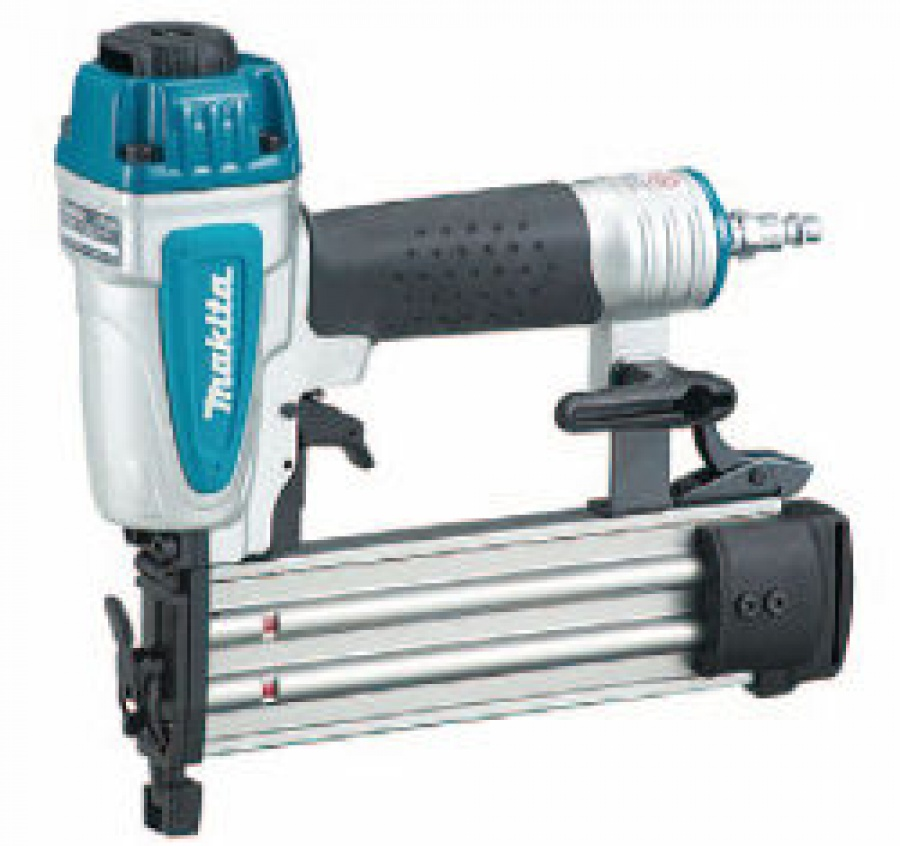 Groppinatrice ad aria Makita AF505