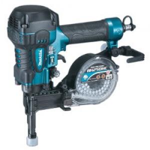 Chiodatrice pneumatica ad alte pressione per calcestruzzo Makita AN250HC
