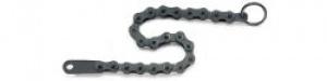 Catena di Ricambio Giratubi reversibili a catena Beta 386A5/RC
