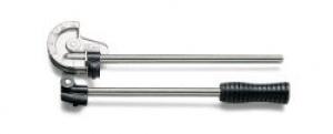 Attrezzo curvatubi Beta 388 mm. 6