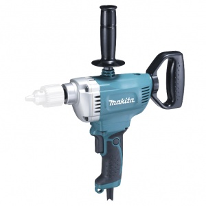 Trapano miscelatore 750W Makita DS4010