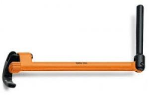 Chiave per dadi rubinetto Beta 395 mm. 15-32