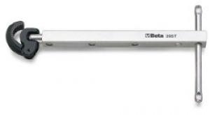 Chiave per dadi rubinetto Beta 395T mm. 10-32