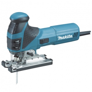 Seghetto Alternativo 580W Makita 4351T
