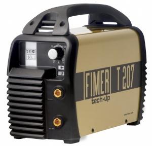 Saldatrice Fimer T207