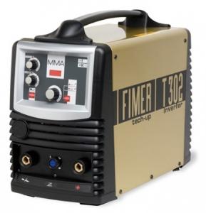 Saldatrice Fimer T302
