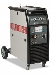 Saldatrice Fimer TM260