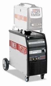 Saldatrice Fimer TM505W