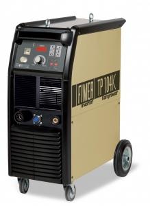 Saldatrice Fimer TP104K