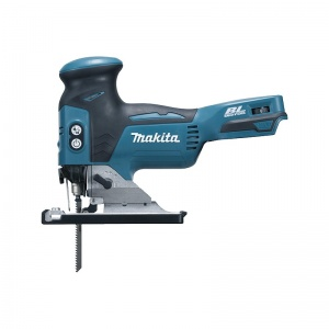 Seghetto alternativo Makita DJV181Z 18V