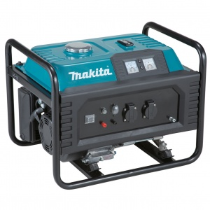 Generatore a Scoppio Makita EG2850A 2800W