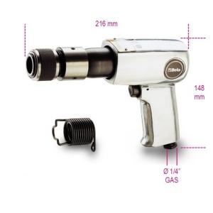 martello scalpellatore pneumatico beta 1940