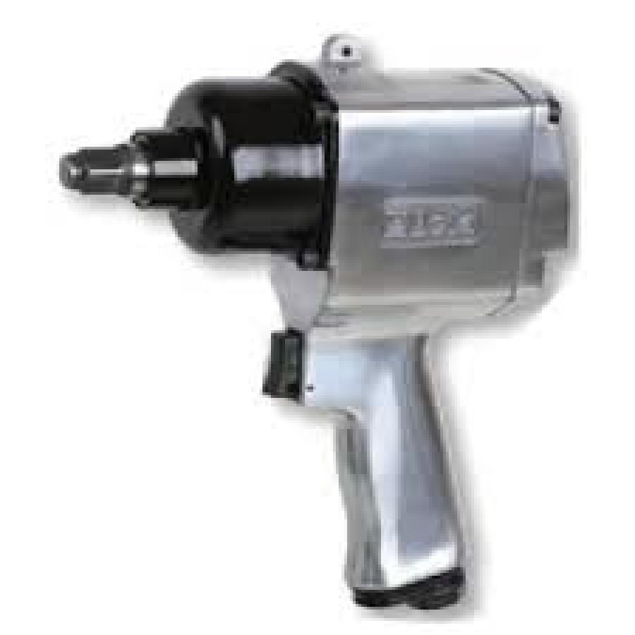 """avvitatore compatto beta 1927MDA a meccanismo impulsivo doppio martello e 680 Nm e 1/2"""""""