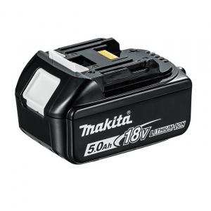 batteria-li-ion-18-v-makita-bl1850