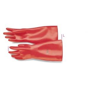 guanti isolanti beta 1995MQ/G2 taglia 10