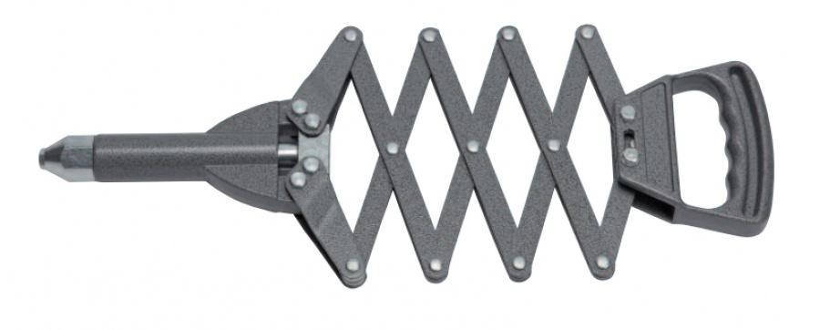 rivettatrice sacto dx8