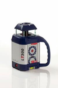 livello laser leica agatec lt300 2