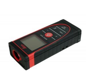 misuratore laser leica disto d210 3