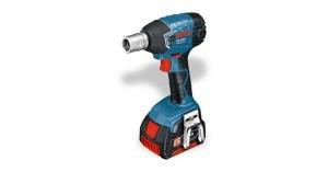 avvitatore-a-massa-battente-Bosch-GDS-18-V-LI-professional