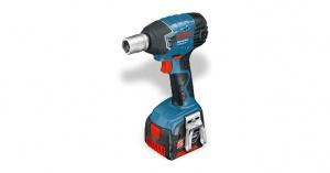 avvitatore-a-massa-battente-Bosch-GDS-14-4-V -Professional