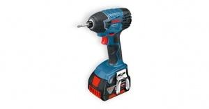 avvitatore-a-massa-battente-Bosch-18-V-LI-Professional