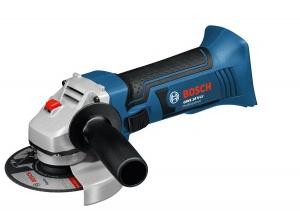 Immagine Smerigliatrice angolare Bosch GWS 18 V-LI Professional senza batteria