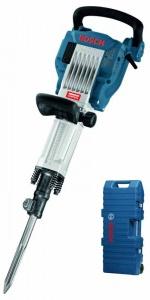 Martello demolitore Bosch GSH 16-30 Professional