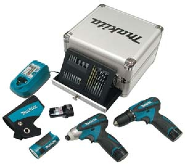 kit-makita-lct303x1