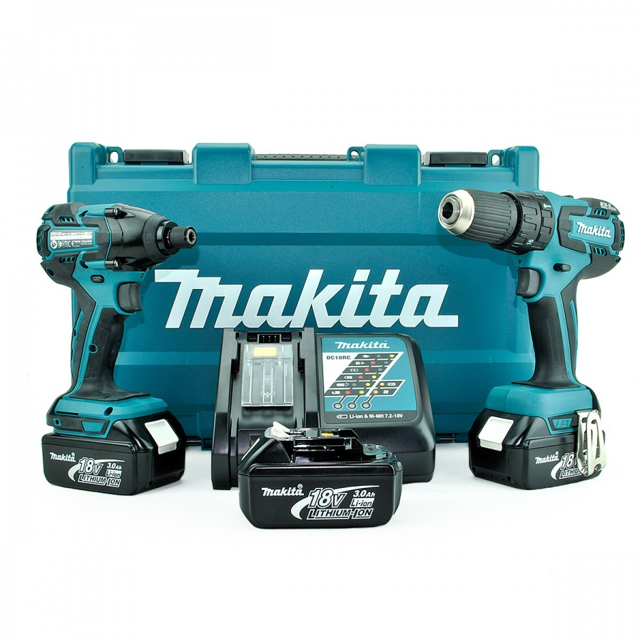 kit-makita-dlx2007x
