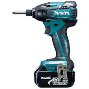 avvitatore-a-massa-battente-makita-dtd129