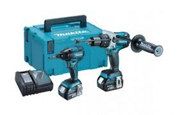 kit-makita-dlx2040mj