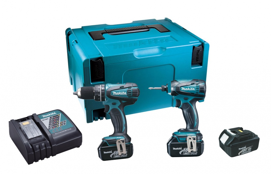 kit-makita-dlx2012jx1