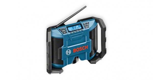 radio-bosch-gml-10-8-v-li-professional