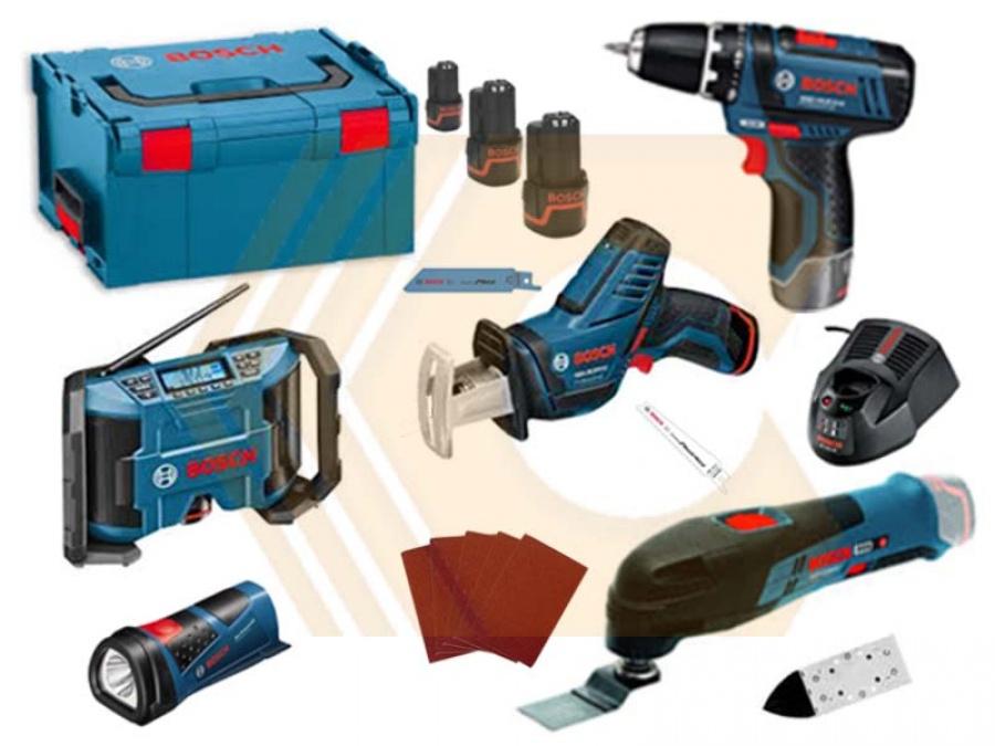 kit-bosch-10-8-v-li-professional