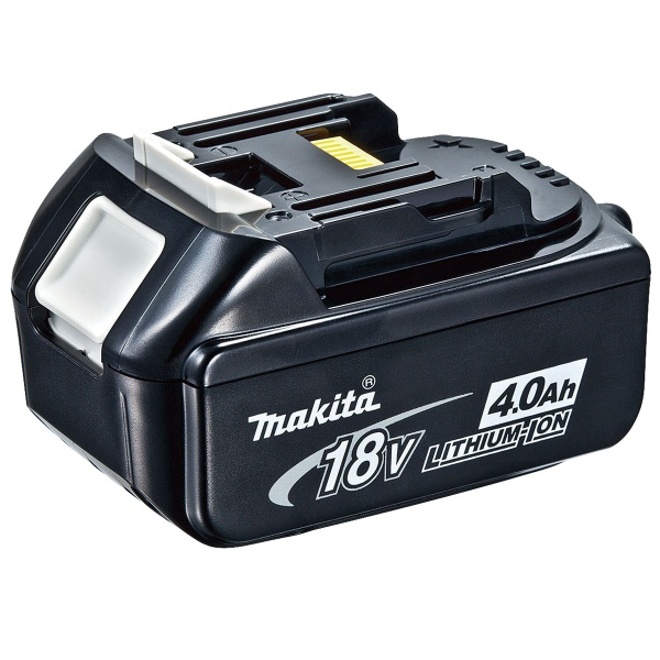 Batteria al litio Makita 18V BL1840