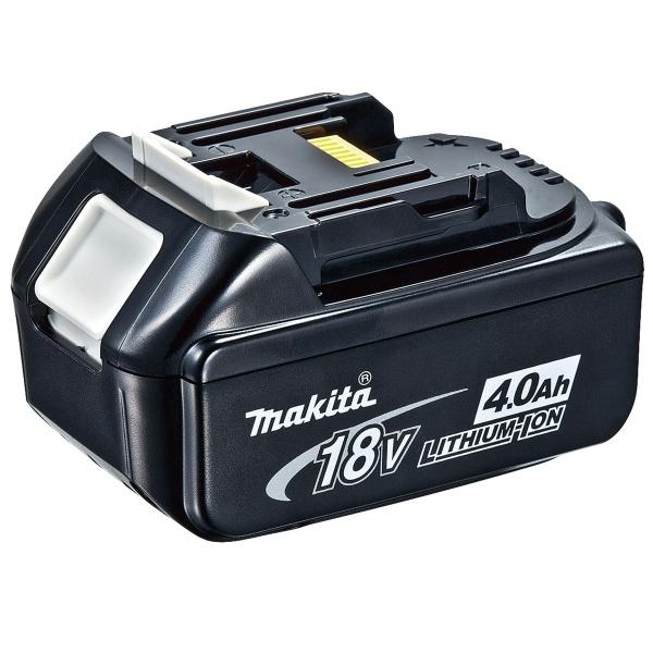 Batteria al litio Makita 18V BL1840