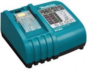 caricabatterie-da-7-2-a-18-v-makita-dc18RA