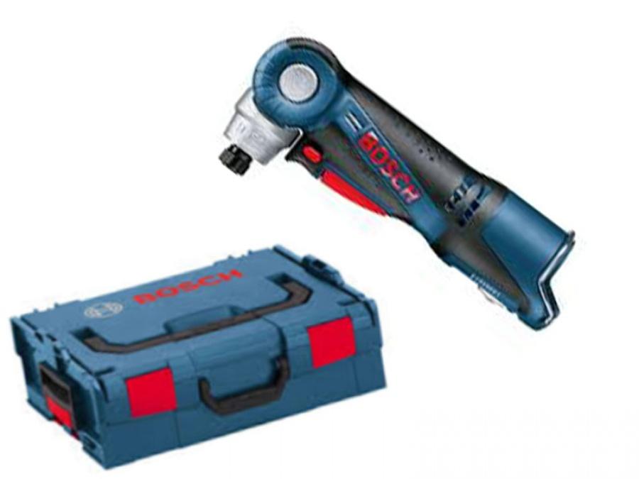 immagine Trapano avvitatore angolare Bosch GWI 10,8 V-LI Professional