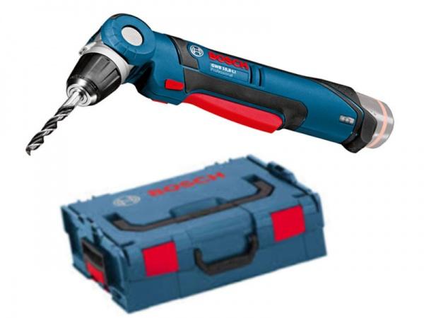 immagine Trapano avvitatore angolare Bosch GWB 10,8 LI Professional
