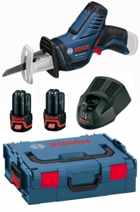 reciprocating-saw-bosch-gsa-10-8-v-li-professional-with-battery